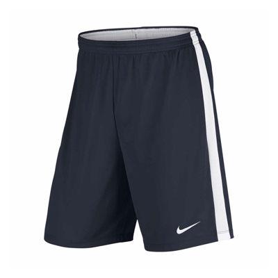 Nike® Academy Regular Fit Dry Short