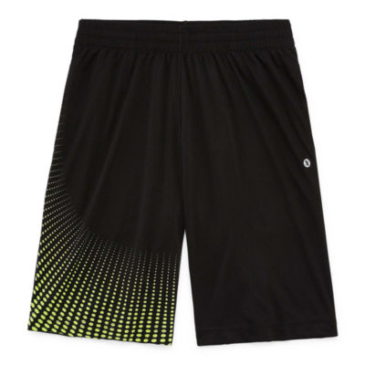 Xersion Trainer Short Boys 4-20