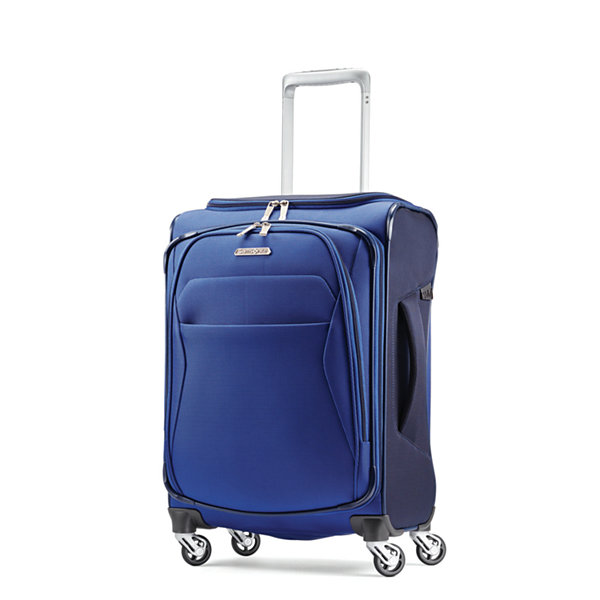 Samsonite Eco-Move 20 Inch Spinner Luggage
