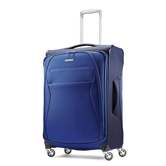 Samsonite Eco-Move 25 Inch Spinner Luggage