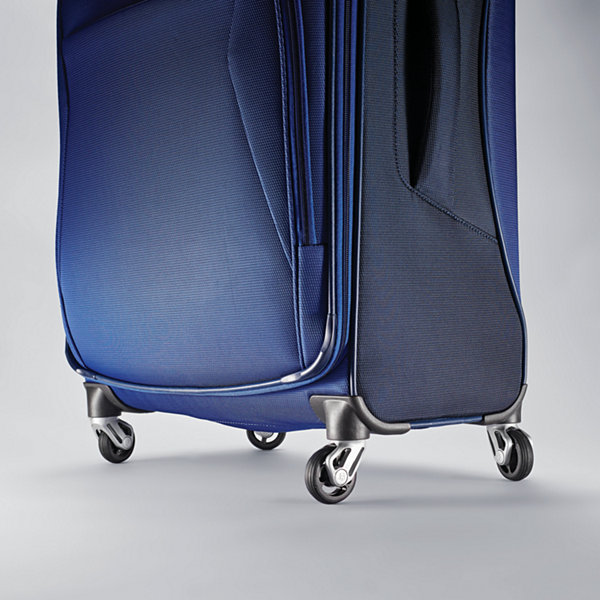Samsonite Eco-Move 29 Inch Spinner Luggage