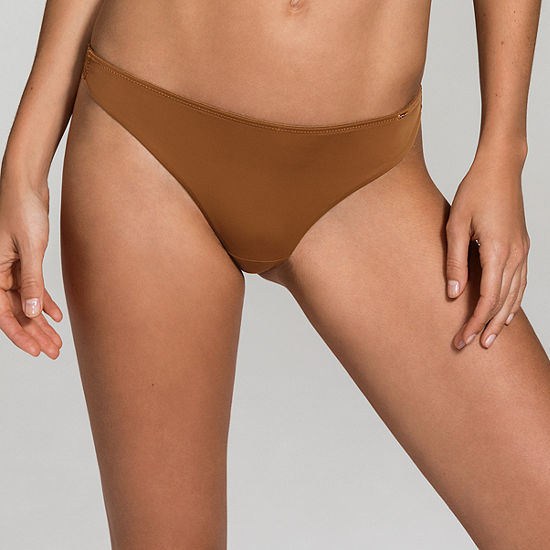 Dorina Isabelle Lace Thong Panty D00565m