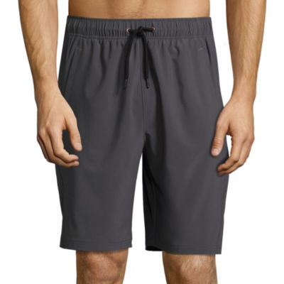 Copper Fit Running Shorts