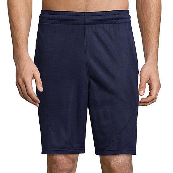 Nike HBR Basketball Shorts