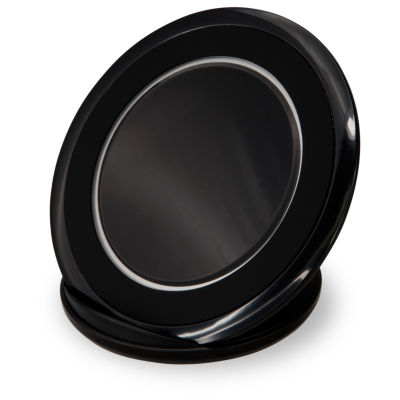 iLive IACQ38B Wireless QI Charger