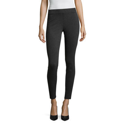 a.n.a Ponte Leggings