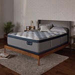 Serta® iComfort® Blue Fusion 5000 Cushion Firm Pillowtop - Mattress Only