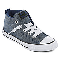 a2d2f3058857 Converse All Kids Shoes for Shoes - JCPenney