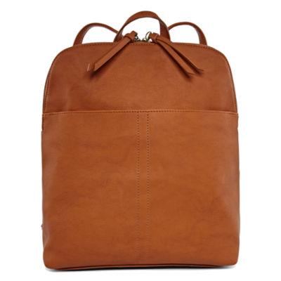Arizona Shelly Medium Backpack