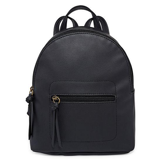 Arizona Classic Mini Dome Backpack
