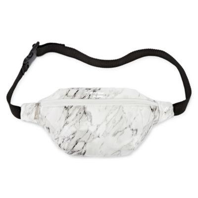 Arizona Tyler Belt Bag