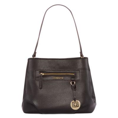 Liz Claiborne Jess Shoulder Bag