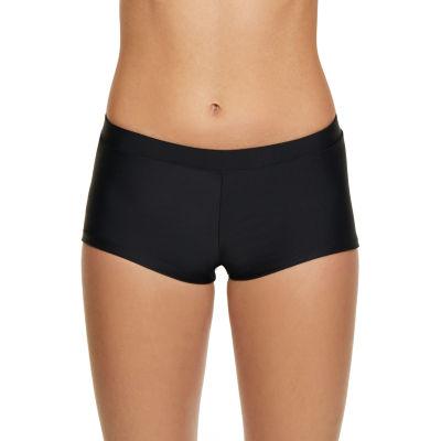 Arizona Swim Shorts Juniors