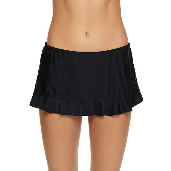 Arizona Swim Skirt-Juniors