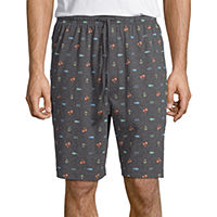 Stafford Knit Short Mens Deals