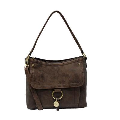 Rosetti Larkin Convertible Shoulder Bag