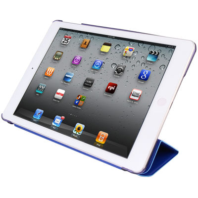 Natico Case for iPad Air®