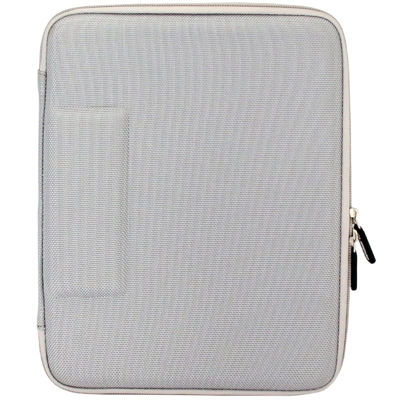 Natico Zippered Case for iPad® or Tablet