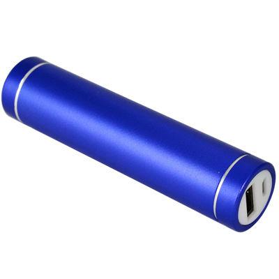 Natico 2600 mAh Cylinder Power Bank