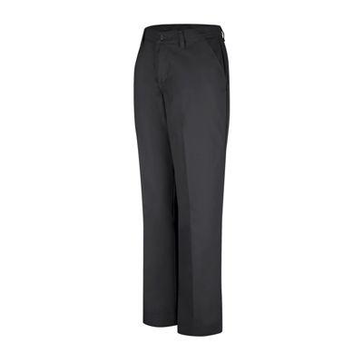 Red Kap® Womens Industrial Pants - Plus