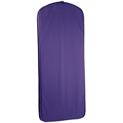 "Wallybags® 52"" Suit-Length Garment Bag"
