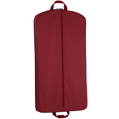"Wallybags® 40"" Suit-Length Carry-On Garment Bag"