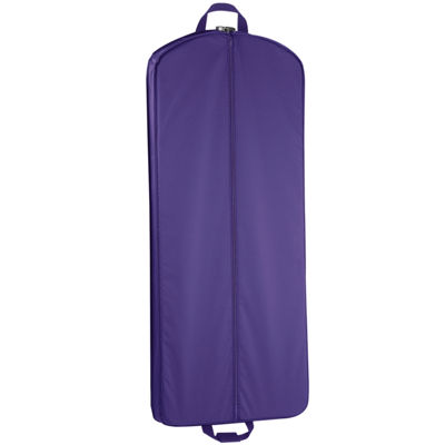 "Wallybags® 52"" Dress-Length Garment Bag"