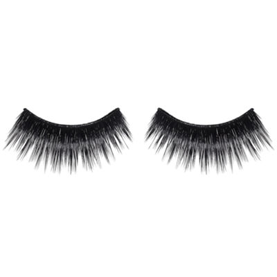 Huda Beauty Classic False Lashes