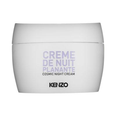 Kenzoki Cosmic Night Cream