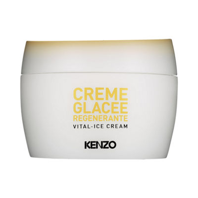 Kenzoki Vital-Ice Cream