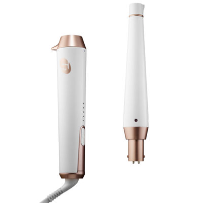 T3 WHIRL CONVERTIBLE CURLING IRON