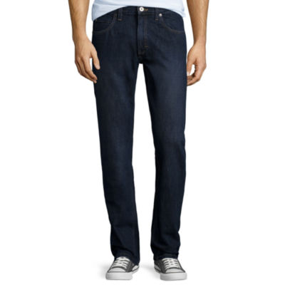 Dickies® 5-Pocket Jeans - Regular Fit