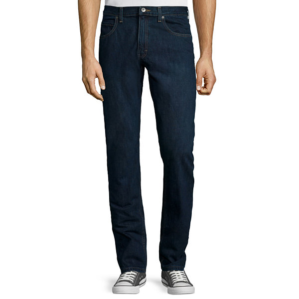 Dickies® Tapered-Leg Jeans