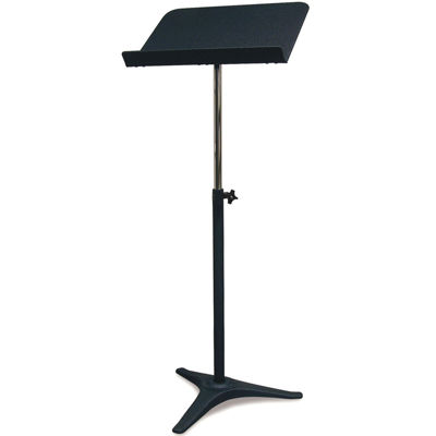 Hamilton Classic The Gripper Symphonic Music Stand