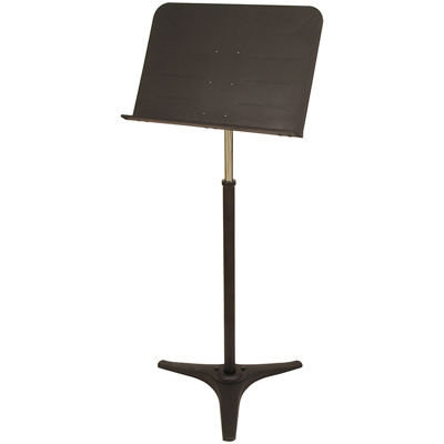 Hamilton Classic The Automatic Symphonic Music Stand