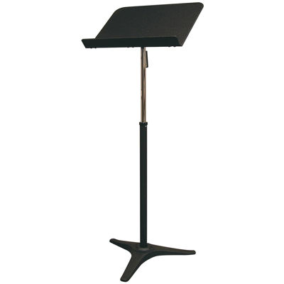Hamilton Stands The Trigger Heavy-Duty Symphonic Music Stand