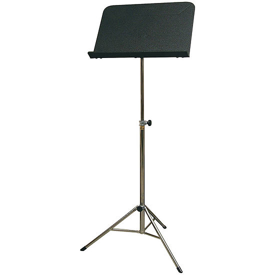 Hamilton Stands The Traveler Portable Music Stand