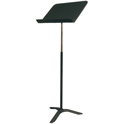Hamilton Stands Encore Clutch-Adjustment Music Stand