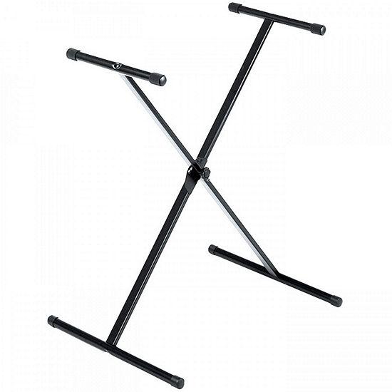 Yamaha Adjustable X Style Keyboard Stand