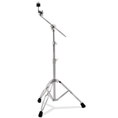 Pacific Straight/Boom Cymbal Stand