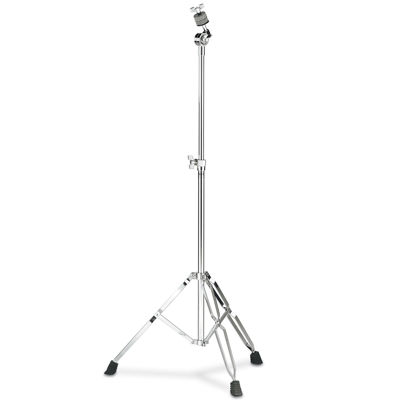 Pacific Straight Cymbal Stand