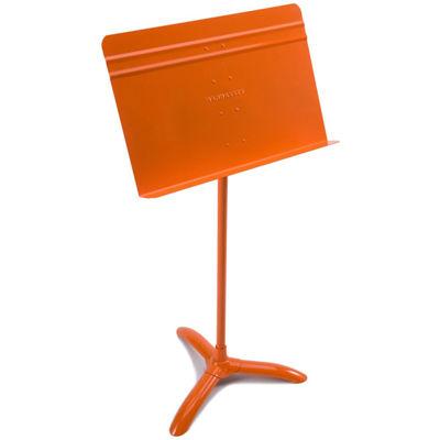 Manhasset Symphony Orange Music Stand
