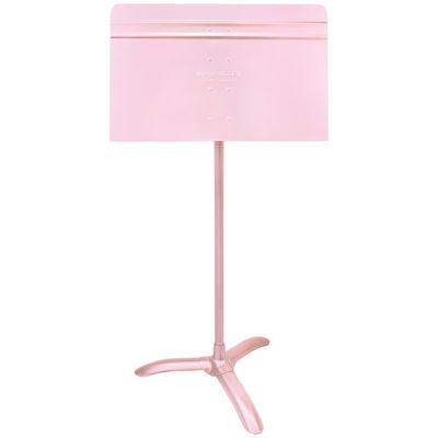 Manhasset Symphony Pink Music Stand