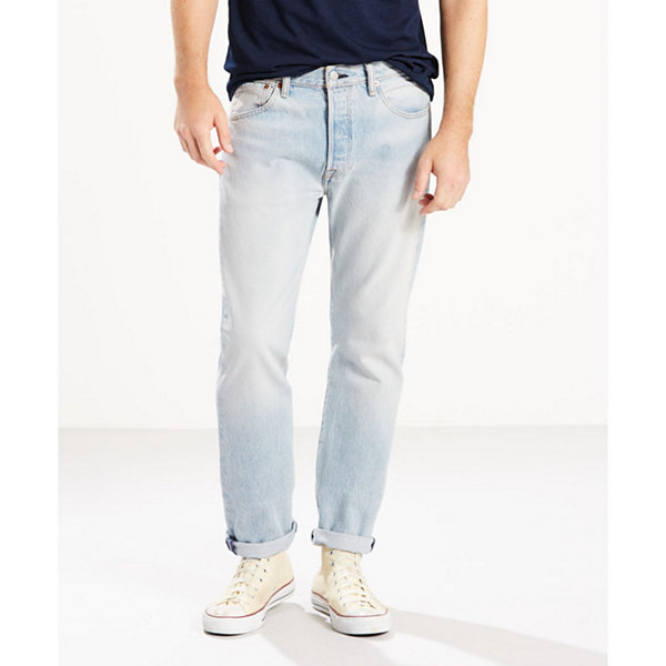 Compared to Similar Items. Current Product. Levi's® 501™ Original Fit Jeans