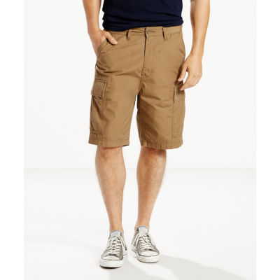 Levi's® Carrier Cargo Ripstop Shorts