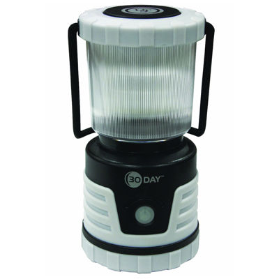 Ultimate Survival Technologies 30-Day Lantern