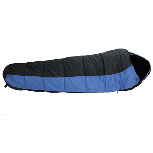 Texsport Suppressor Junior 15 Degree Sleeping Bag
