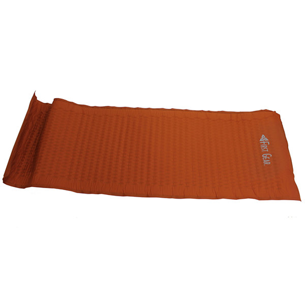 Texsport Self Inflating Sleeping Pad