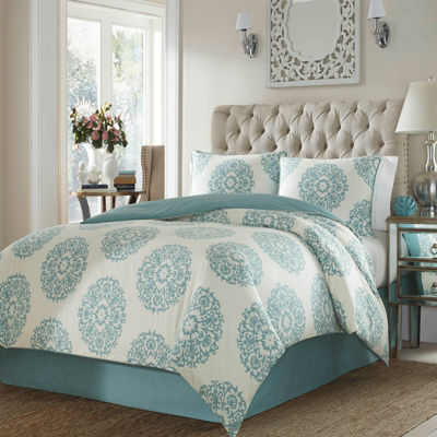 Stone Cottage Bristol 3-pc. Duvet Cover Set