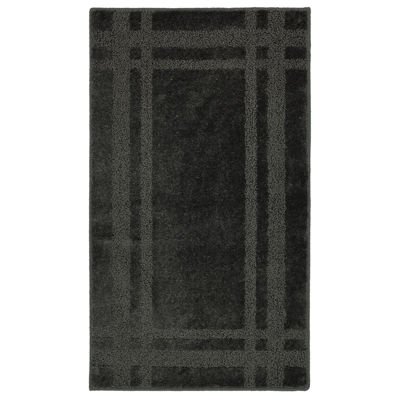 Mohawk Home Infinity Smartstrand Washable Rectangular Rug